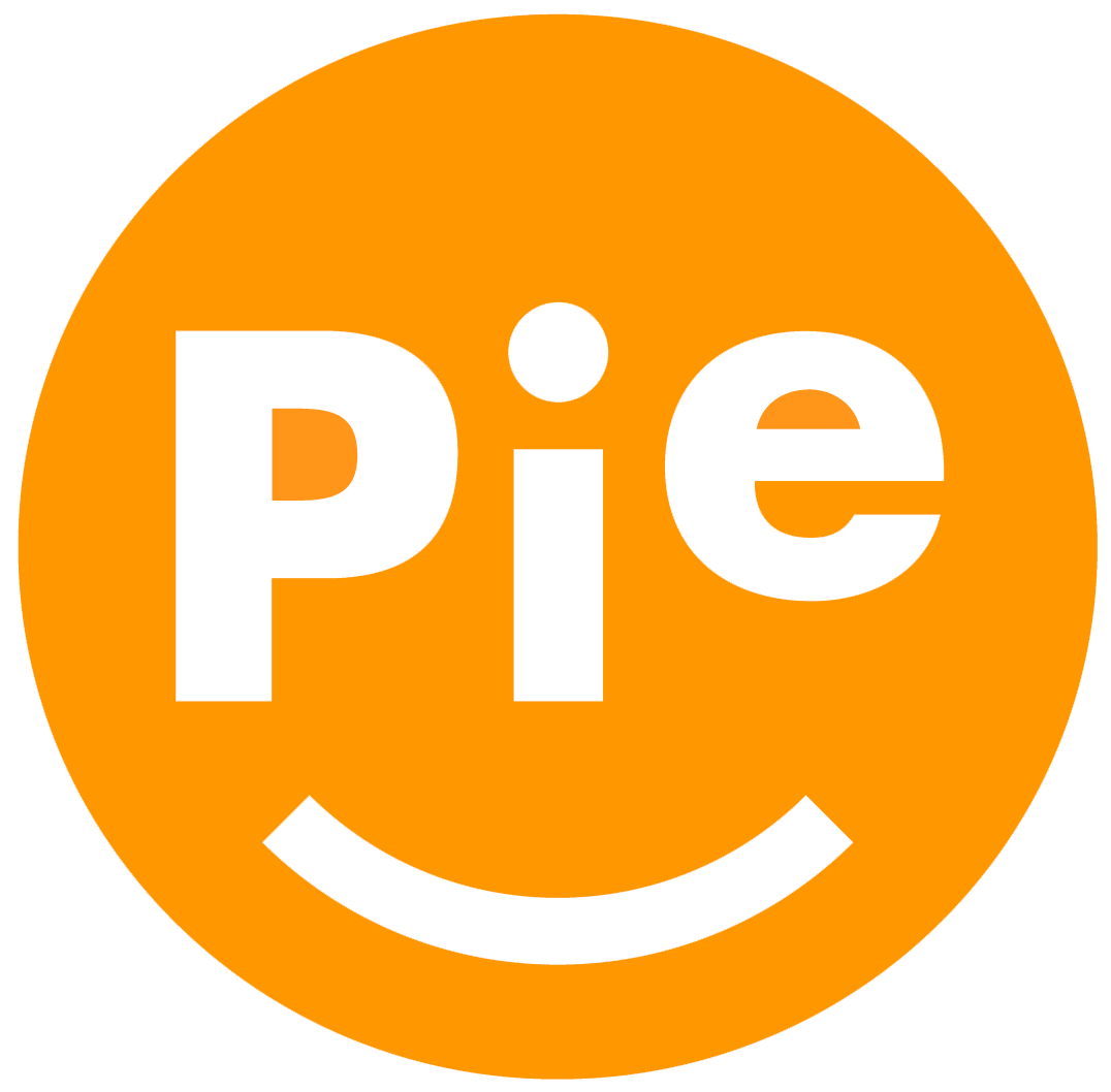 Pie Insurance Small Business Workers Compensation Insurance