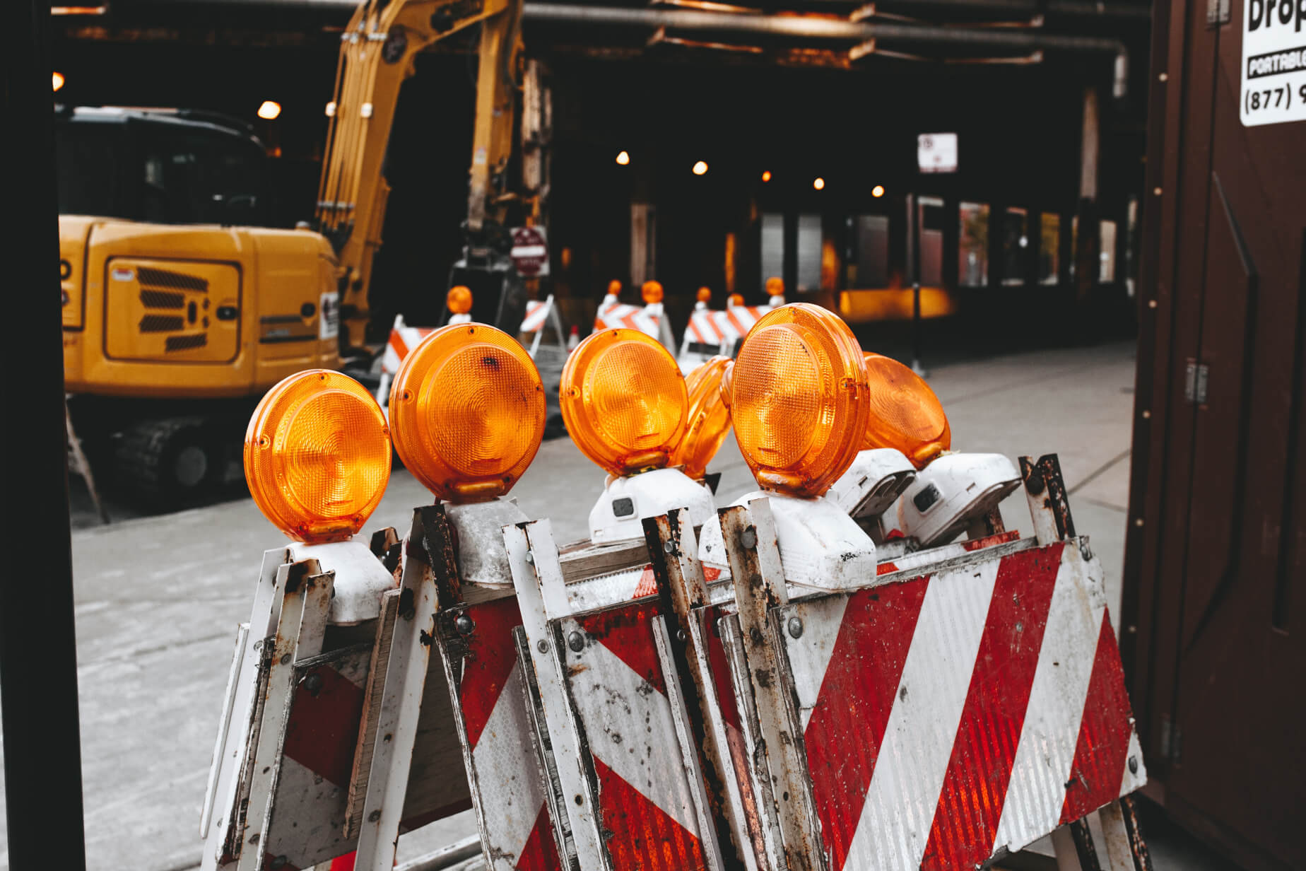 Do small businesses have to follow OSHA?