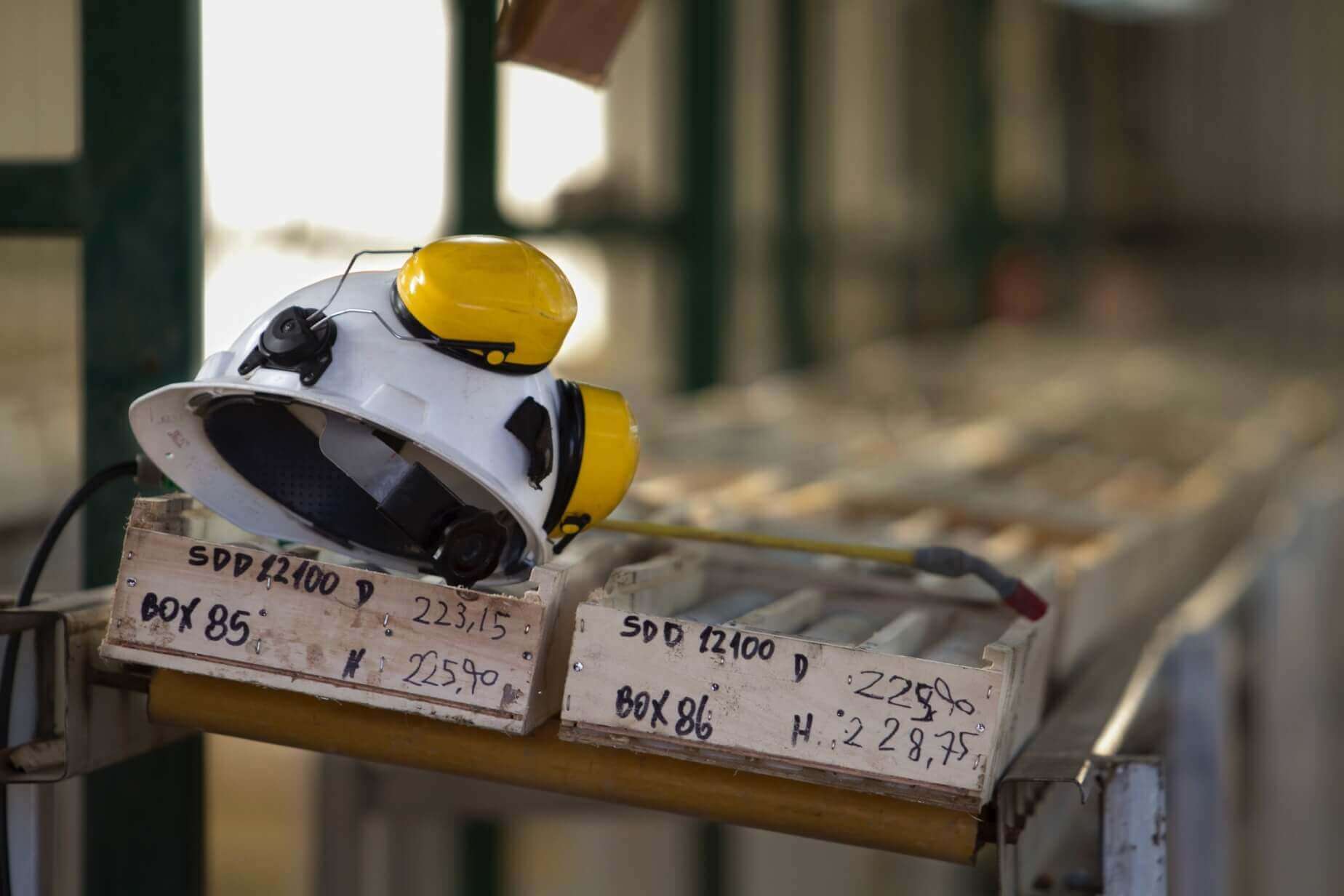 Top safety resources for small businesses