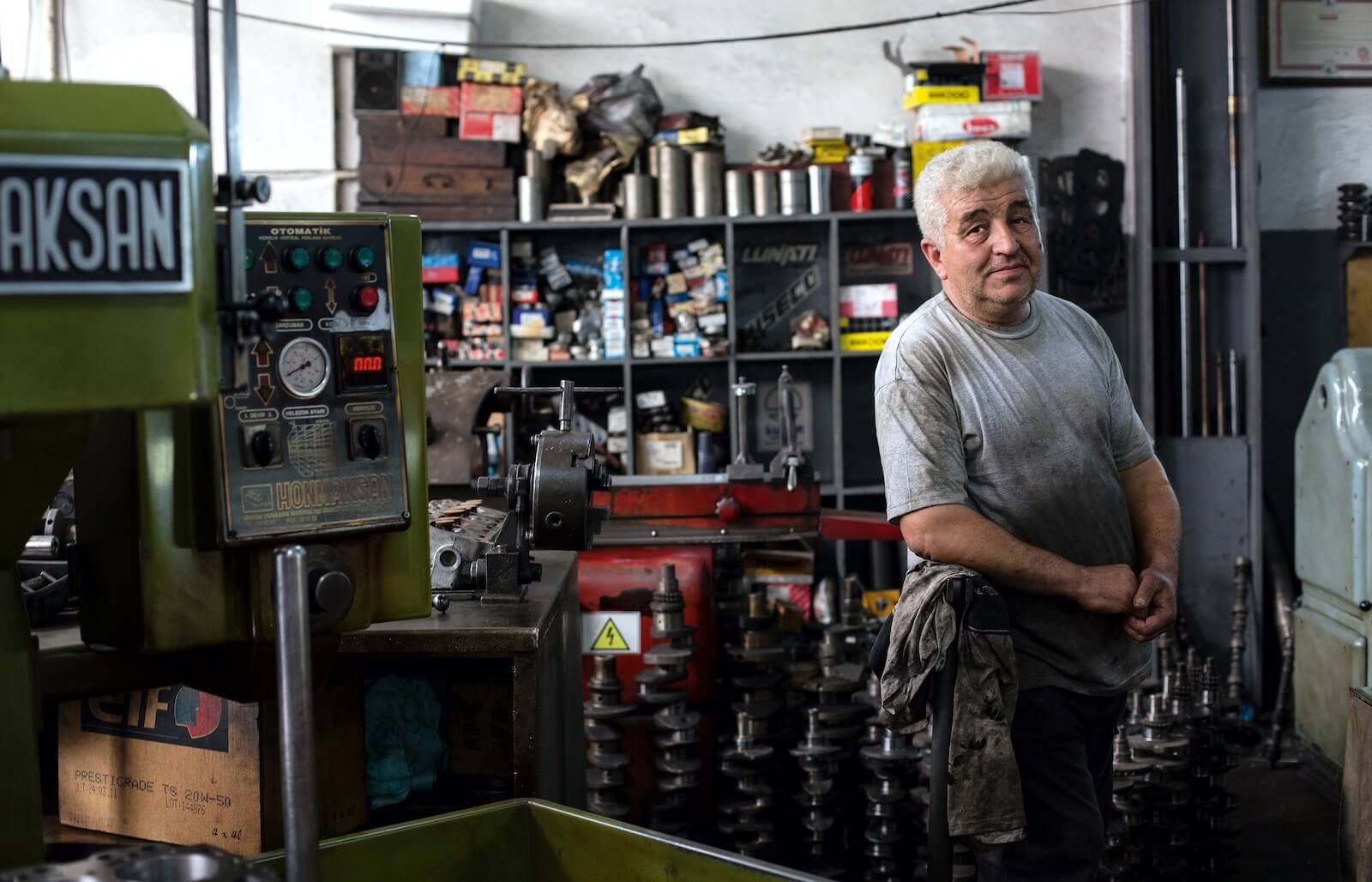 Do I need workers' compensation for my small business?