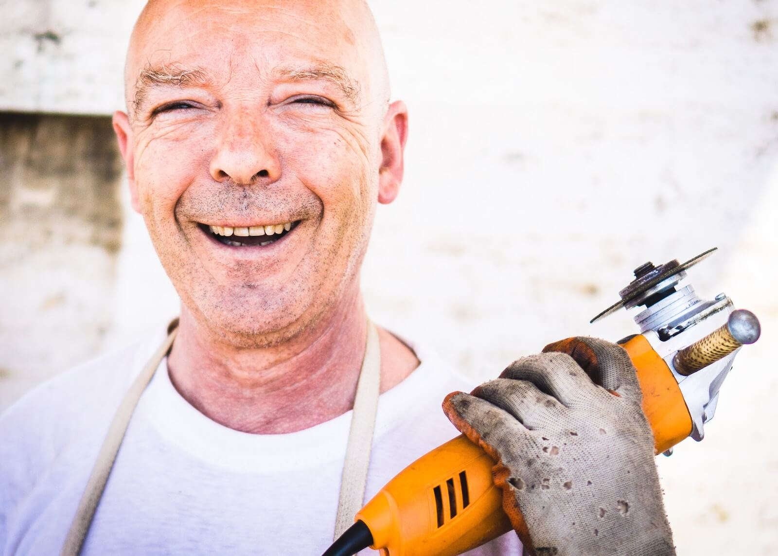 How much does workers' comp cost?