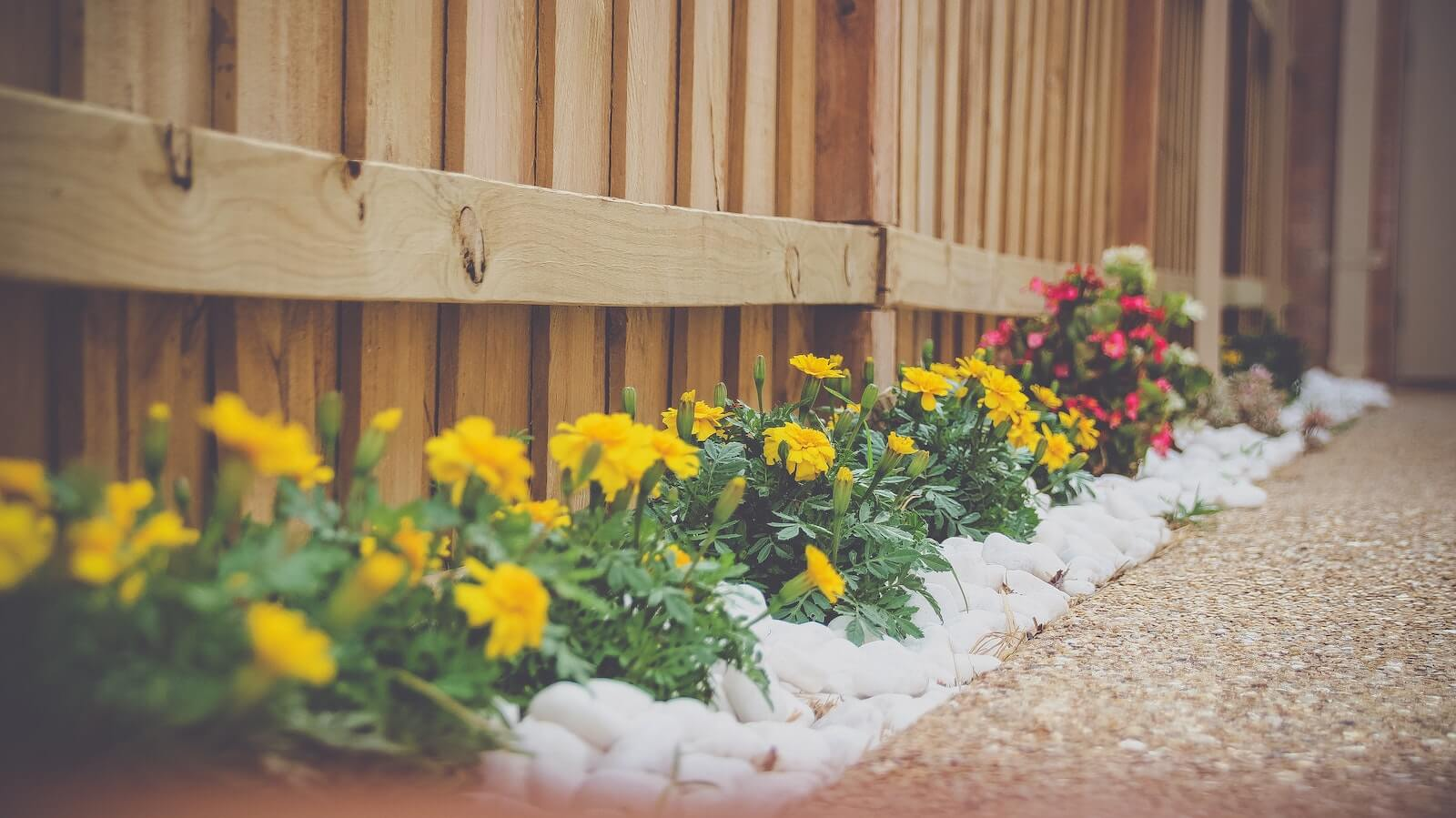 Workplace safety series: landscaping